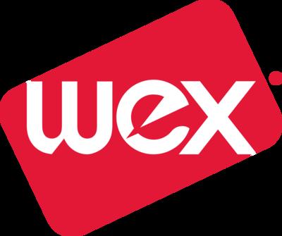 WEX Logo